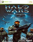 Guida Strategica Halo Wars