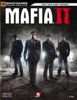 Guida Strategica Mafia 2