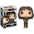Figure POP! Stranger Things - Joyce Luci