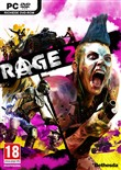 Rage 2 - Day One Edition (PC)