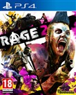 Rage 2 - Day One Edition (PS4)