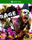 Rage 2 - Day One Edition (XONE)