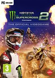 MonsterEnergySupercross The Official VG2 (pc)