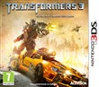 Transformers 3 3ds