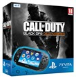 Ps Vita Wifi+mem.4gb+cod Black Ops Vouch
