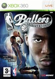 Nba Ballers Chosen One Xbox360