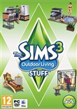 the sims 3 outdoor living...