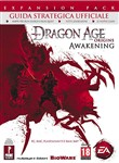 Guida Strategica Dragon Age: Awakening