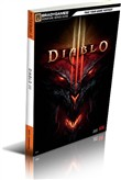 guida strategica diablo 3