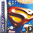 Superman Returns Gba