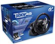 Volante Thrustmaster T 500 Rs