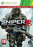 sniper ghost warrior 2 li...