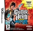 Guitar Hero On Tour Modern Hits Sw Ds