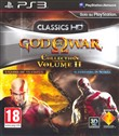 god of war collection 2 p...