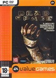 Dead Space Value Game Pc