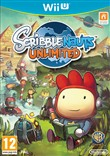 scribblenauts unlimited w...
