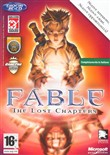 fable the lost chapters p...