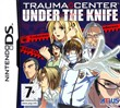 Trauma Center:Under The Knife Ds