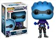 Figure POP! Mass Effect Andromeda-Peebee