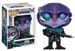 Figure POP! Mass Effect Andromeda-Jaal