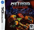 Metroid Prime:Hunters Ds
