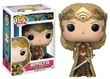 Figure POP! DC: Wonder Woman Hippolyta
