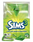 The Sims 3 Collector's Edition Pc