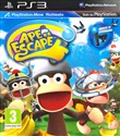 Ape Escape Ps3