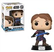 Figure POP! Star Wars:Clone Wars-Anakin