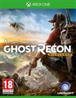 Ghost Recon Wildlands Xbone