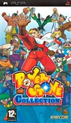 powerstone collection psp