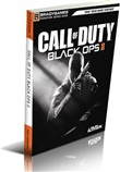 Guida Strat. Call Of Duty Black Ops 2