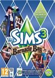 the sims 3 barnacle bay p...