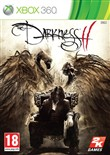 The Darkness 2 Xbox360