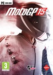 Motogp '15 (Pc) (it)
