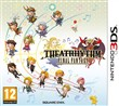 theatrhythm:final fantasy...