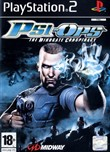 Psi-ops Ps2