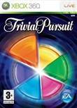 Trivial Pursuit Special Price Xbox360