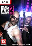 Kane & Lynch 2: Dog Days Pc