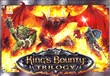 king's bounty trilogy del...