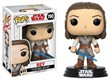 Figure POP! Star Wars E8 - Rey