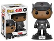 Figure POP! Star Wars E8 - Finn