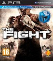 The Fight: Senza Regole Ps3