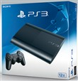 Console Ps3 12gb R-chassis