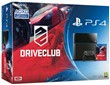 Console Ps4 500gb B-chassis + Driveclub