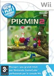 pikmin 2 (new play contro...