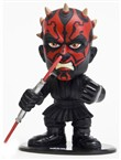statua bobble head darth ...