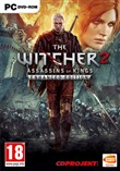 the witcher 2 enhanced ed...