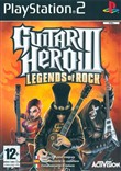 Guitar Hero 3 Solo Software Ps2