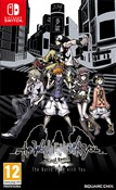 The World Ends With You SWI